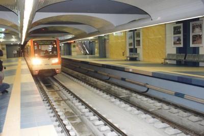 4418 metro
