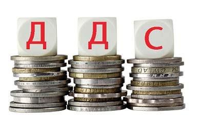 """Бизнесът иска отпадане на """"солидарната отговорност"""" по ДДС веригата"""