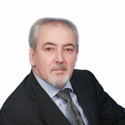 Lutfi_Mestan_Chairman_of_DPS