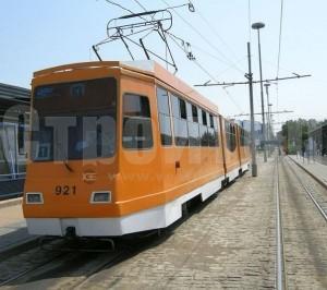tram_in_sofia