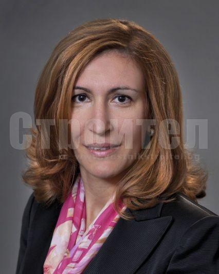 N.Angelkova