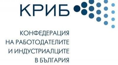 logo-KRIB