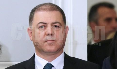 Николай Ненечев