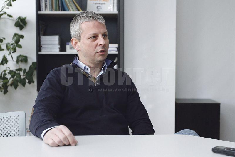 Ivailo Petrov
