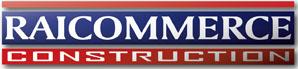 Raicommerce