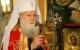 патриарха